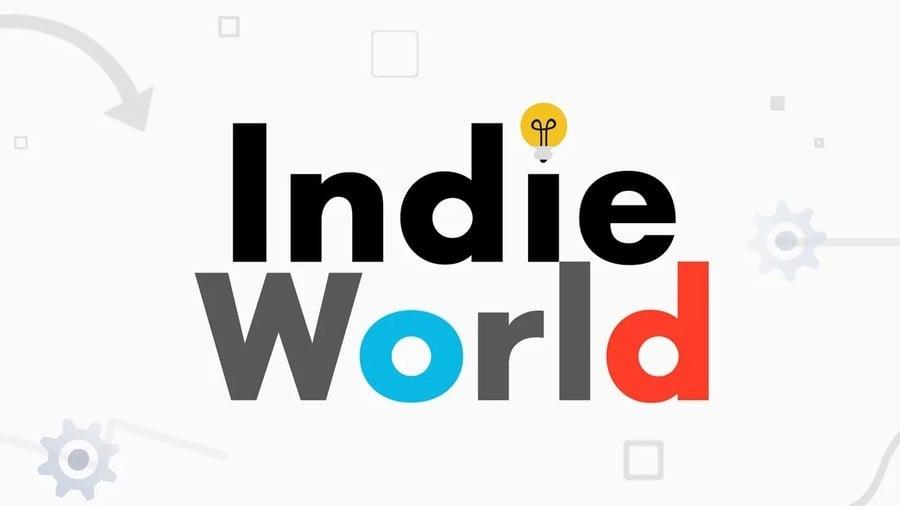 Indieworld