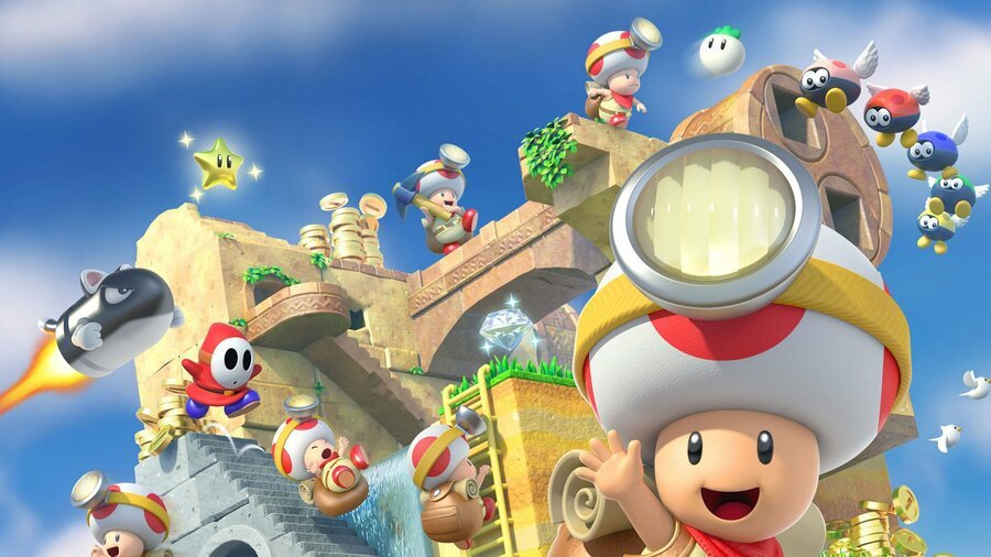 captain-toad.jpg