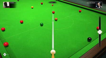 This Is Snooker April Screenshot 004 1080