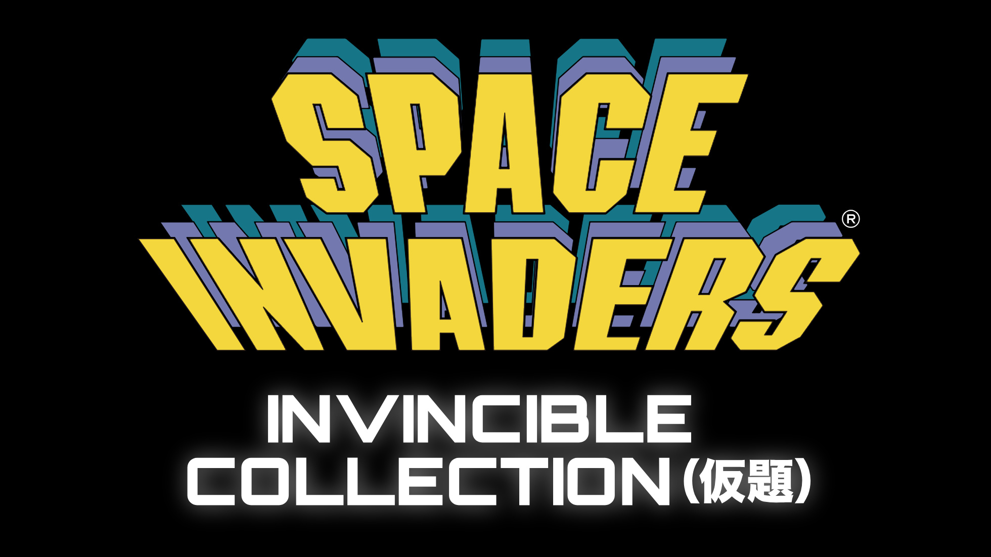 Lineup For Space Invaders: Invincible Collection On Switch Is Revealed