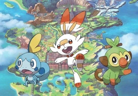 Pokémon GO News and Games - Nintendo Life