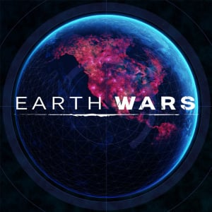 Earth Wars