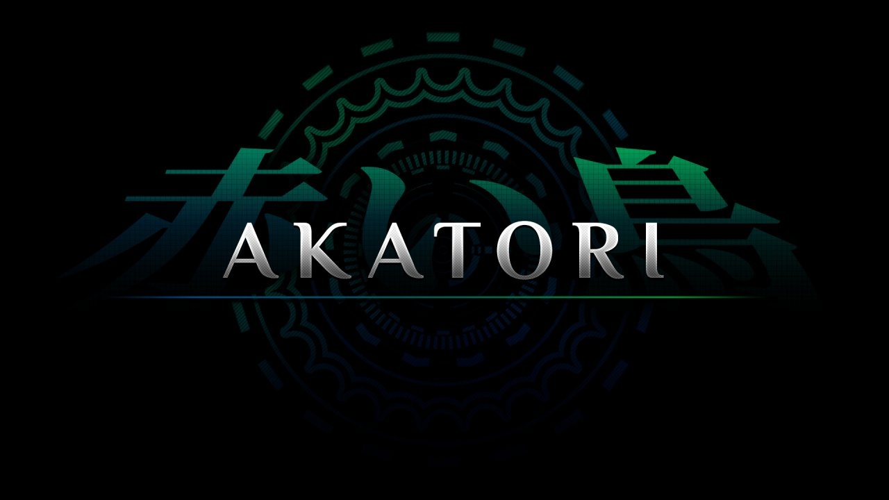 Upcoming Metroidvania DeathStick Is Changing Its Name To Akatori
