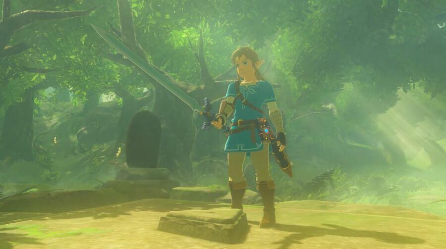 Zelda DLC EU.JPG