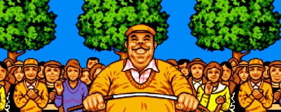 BS-Golf-Daisuki-Out-Of-Bounds-Club-Super-Famicom-Xtreme-Retro-Pixel-Art.png