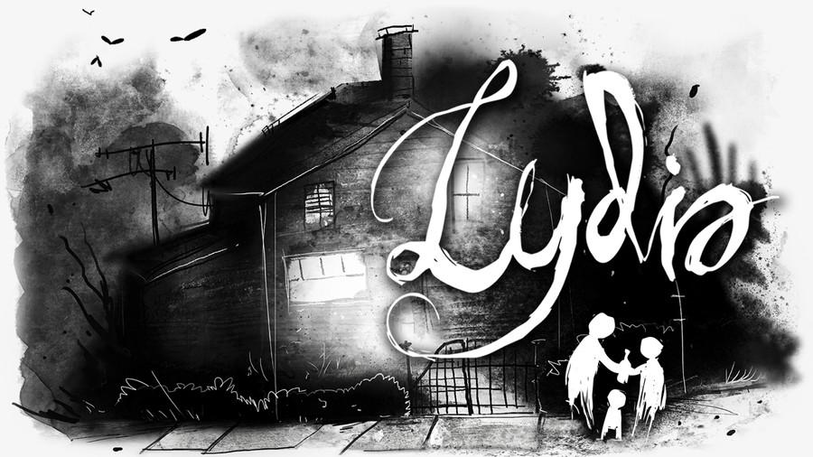 Lydia Switch