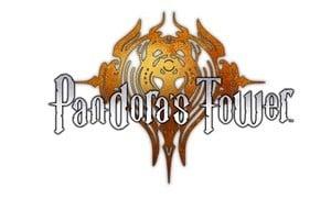 Logo-tastic