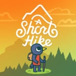 A Short Hike (Switch eShop)