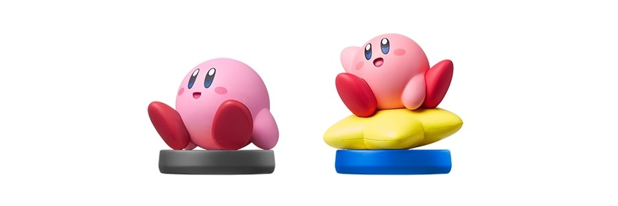 5. Go Simple And Classic With a Kirby