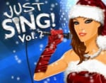 Just Sing! Christmas Vol. 2