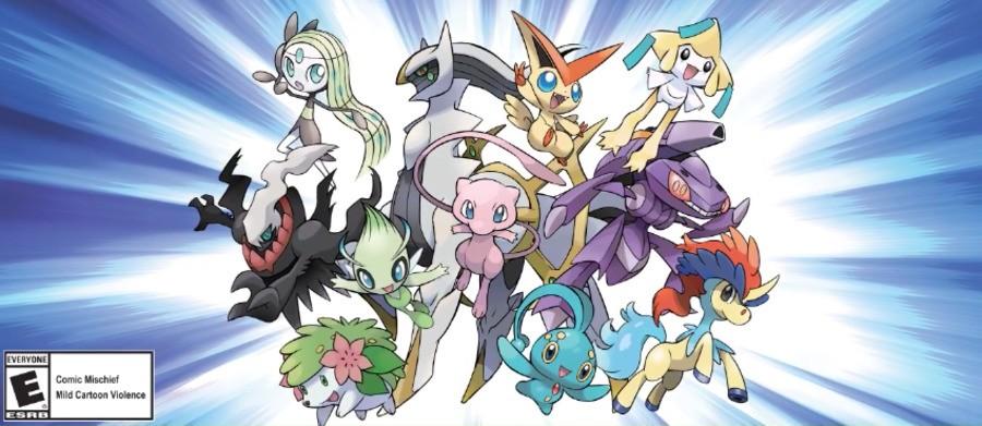 Pokemon Anniversary.png