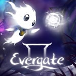 Evergate (Switch eShop)
