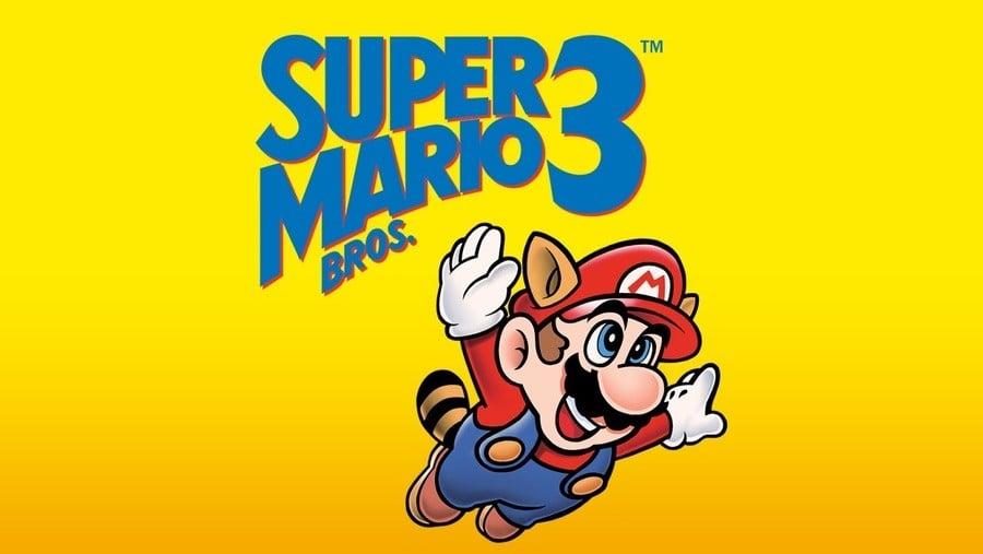 Supermariobros3