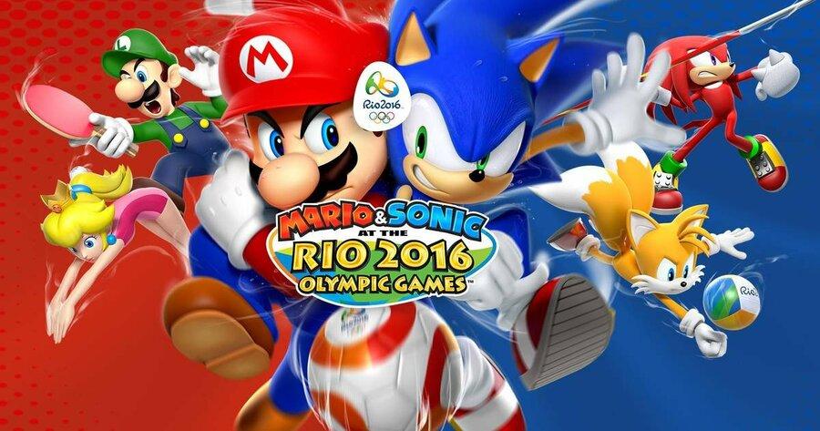 Mario & Sonic Rio.jpg