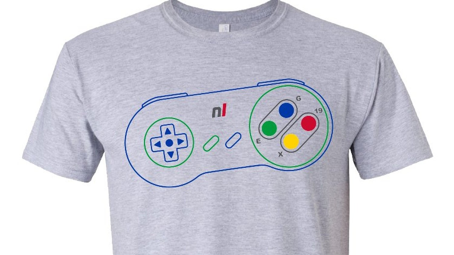 Site News: The First Ever Piece Of Lovely Nintendo Life Merch Has Landed