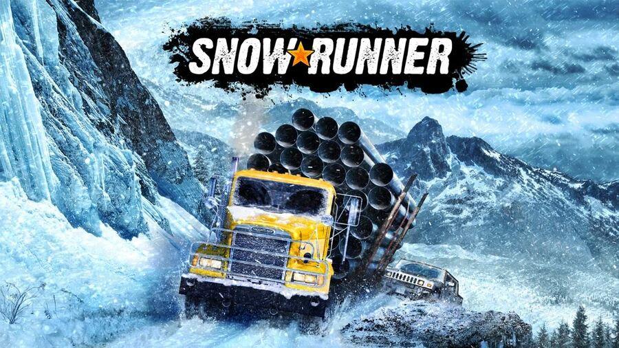 SnowRunner.JPG