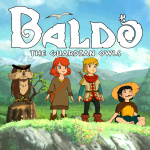 Baldo (Switch eShop)