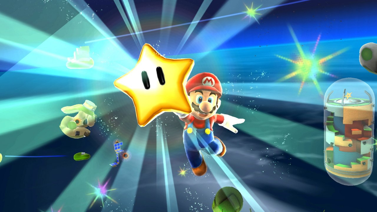 Video: New Super Mario 3D All-Stars Trailer Shows Off Fresh Footage And Features