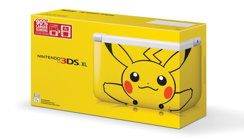 Pikachu 3DSXL2.jpg