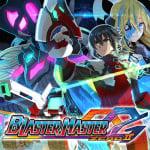 Blaster Master Zero 2 (Switch eShop)