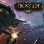 Ironcast (Switch eShop)