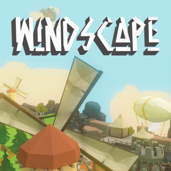 Windscape Review (Switch eShop)   Nintendo Life