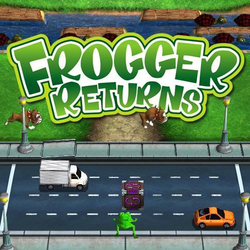 frogger-returns-cover.cover_large.jpg