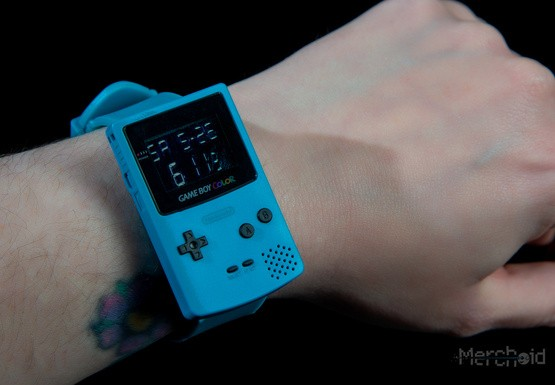 Retro News and Games - Nintendo Life