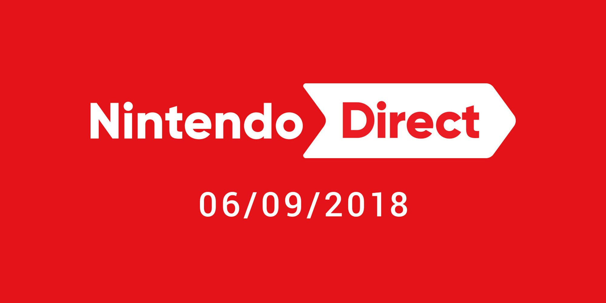 Nintendo Direct Airing Tomorrow To Showcase Upcoming Switch And 3DS