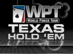 World Poker Tour: Texas Hold 'Em