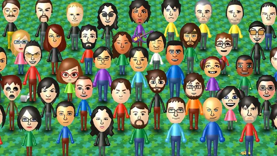 Banner-3DS-StreetPass-MiiPlaza.jpg