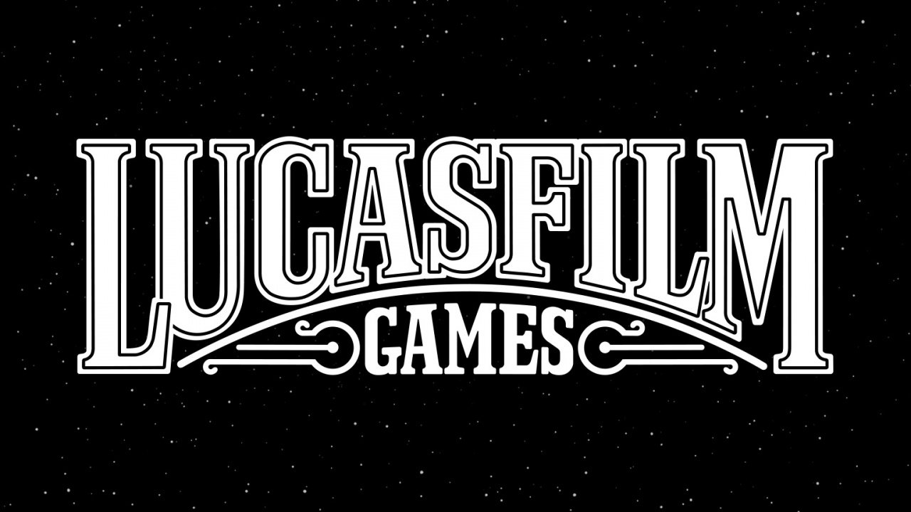 Star Wars Video Games Join Forces Under Lucasfilm Games