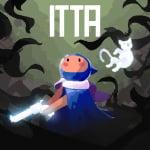 ITTA (Switch eShop)