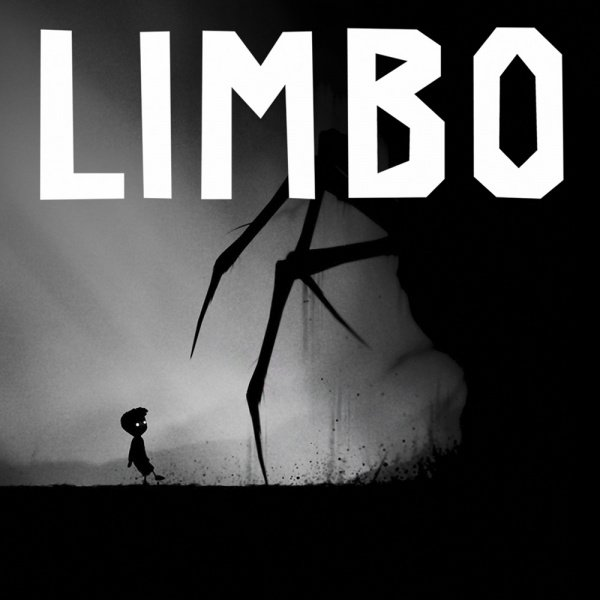 Limbo Review (Switch eShop) | Nintendo Life