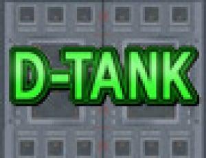 GO Series: D-Tank