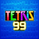 Tetris 99 (Switch eShop)