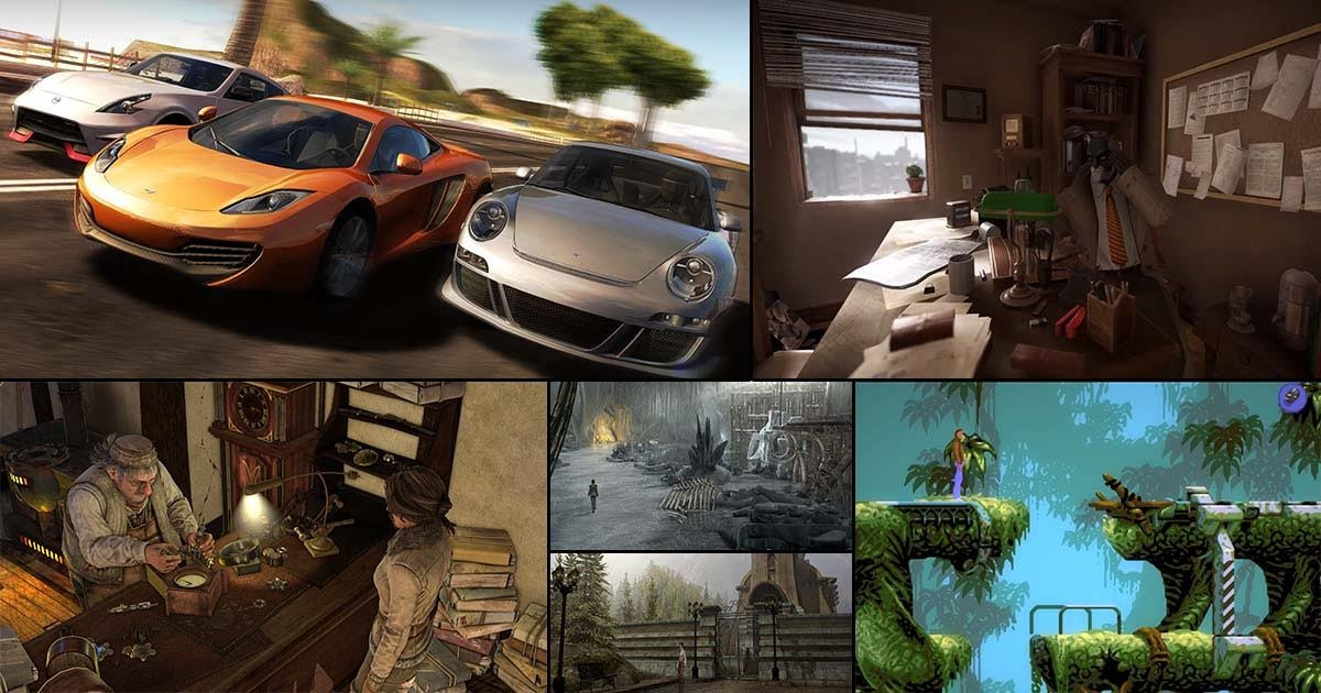 Switch Games.jpg