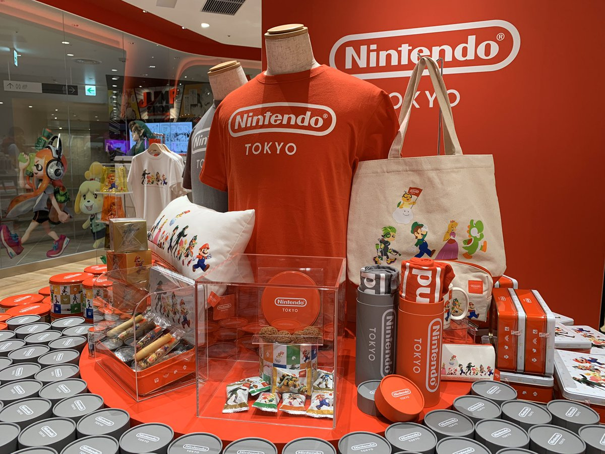 Nintendo talks Switch Online success, plans to enhance the service