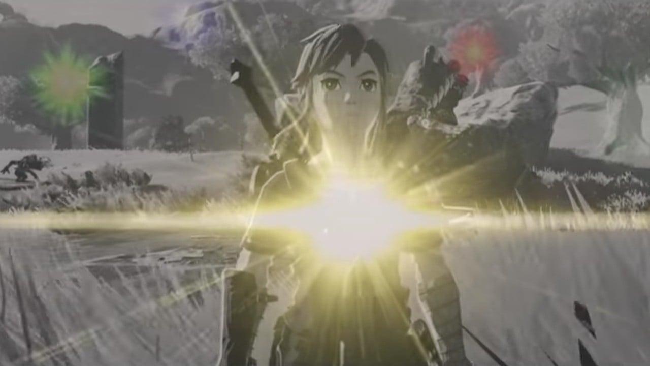 Cuatro de los mejores jugadores de Zelda: Breath of the Wild del mundo crean un montaje de juego épico 4