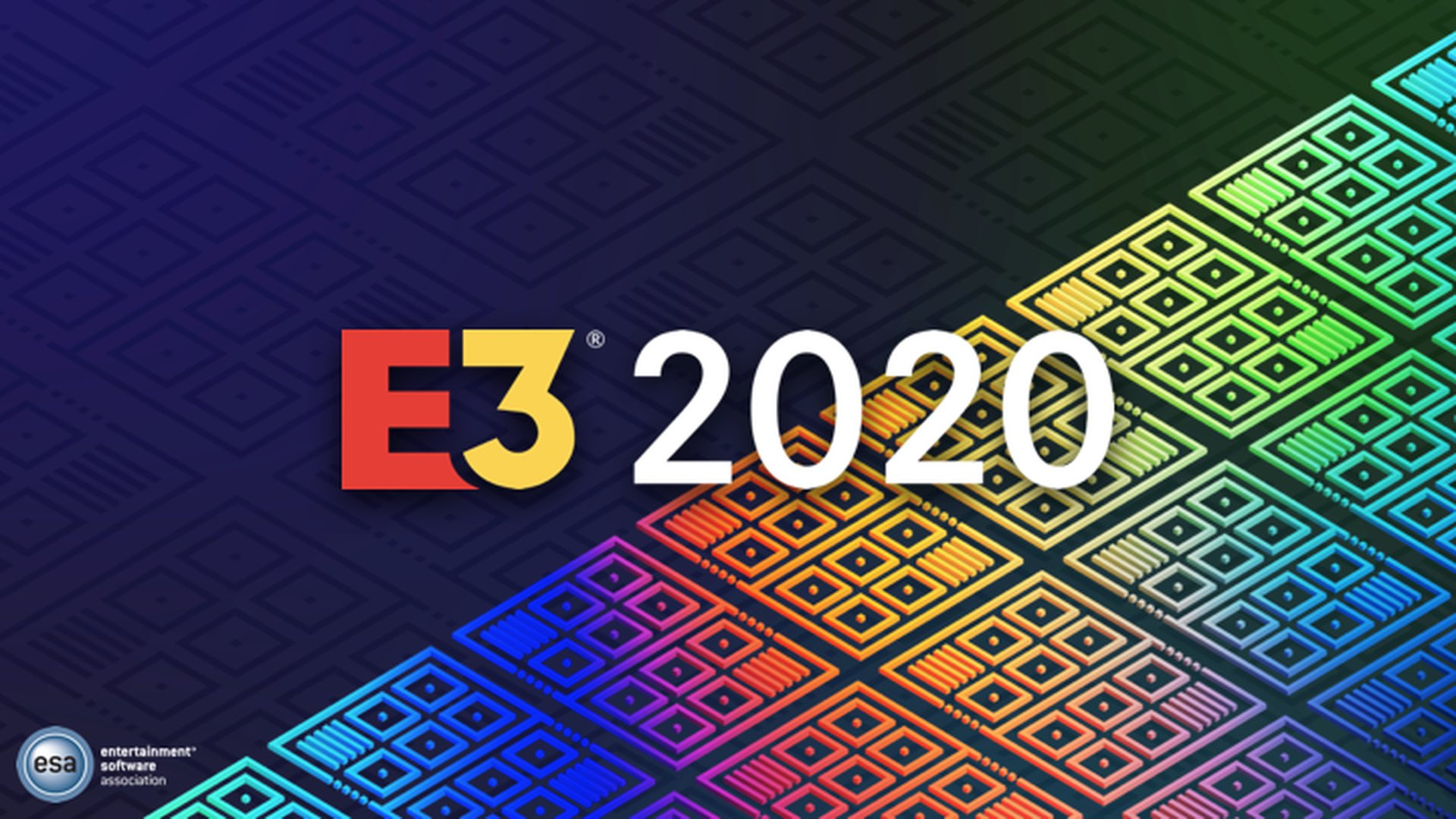 E3 2020 could rebrand as 'fan and influencer festival'