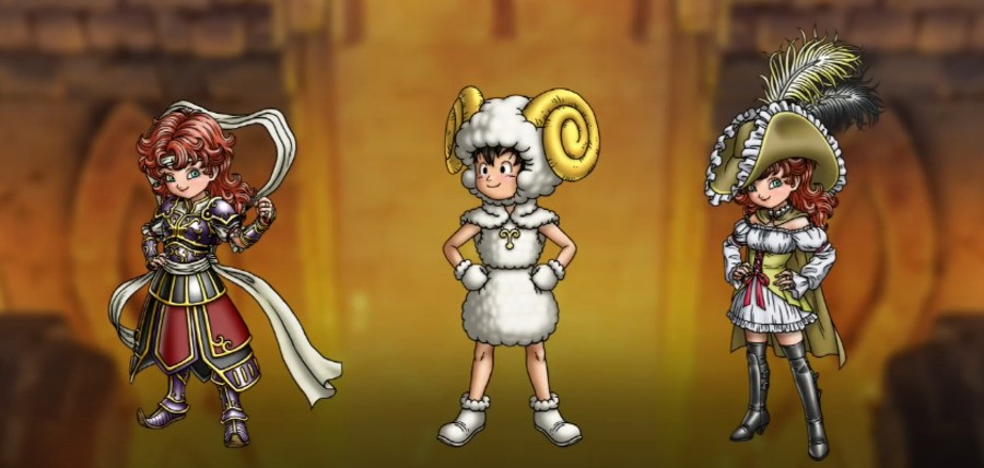 DQ7 outfits.png