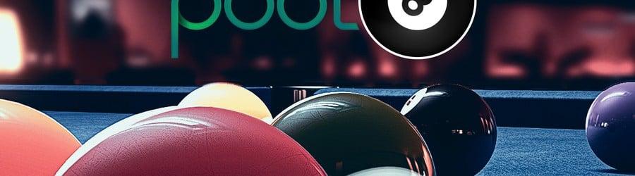 Pure Pool (Switch eShop)