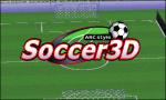 Arc Style: Soccer!! 3D