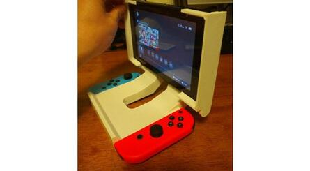 Switch3ds3