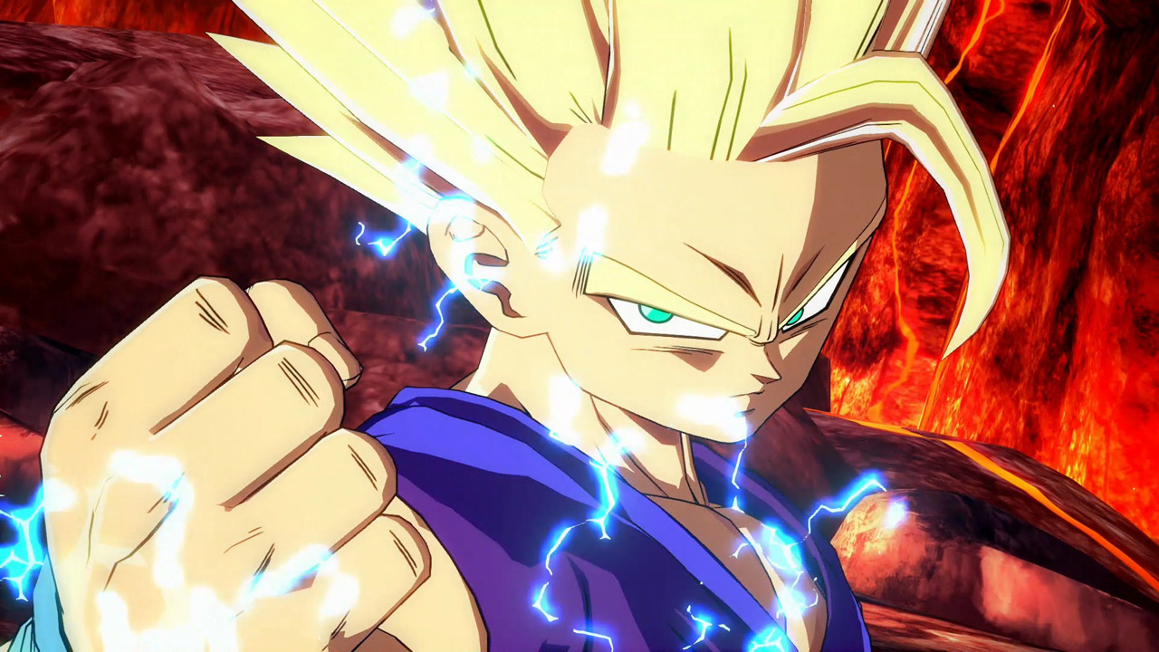 Bandai Namco Might Be Releasing Existing Physical Games With Download Codes