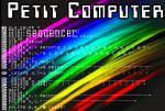 Petit Computer