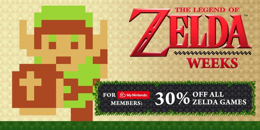 Zelda Weeks.jpg