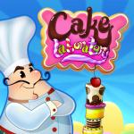Cake Laboratory
