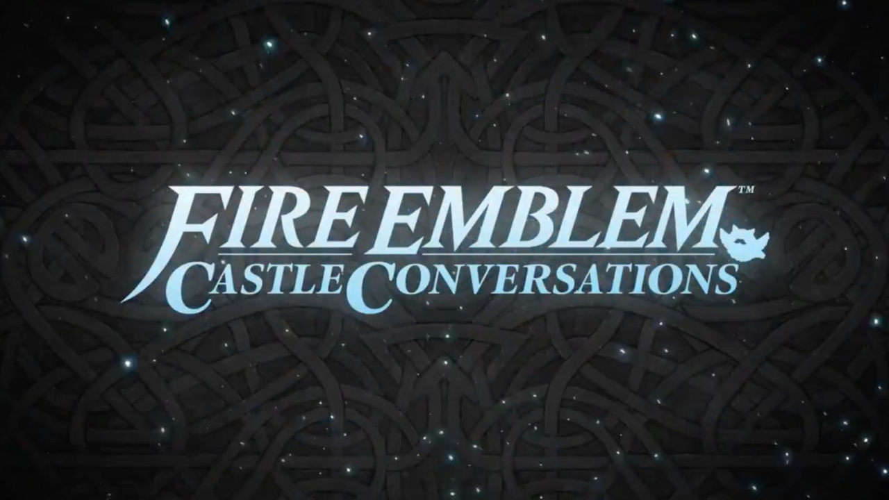 Nintendo Celebrates Fire Emblem's 30th Anniversary With Special Voice Actor Interviews