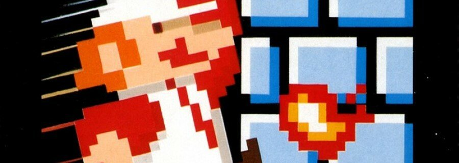 NES Classics: Super Mario Bros. (GBA)